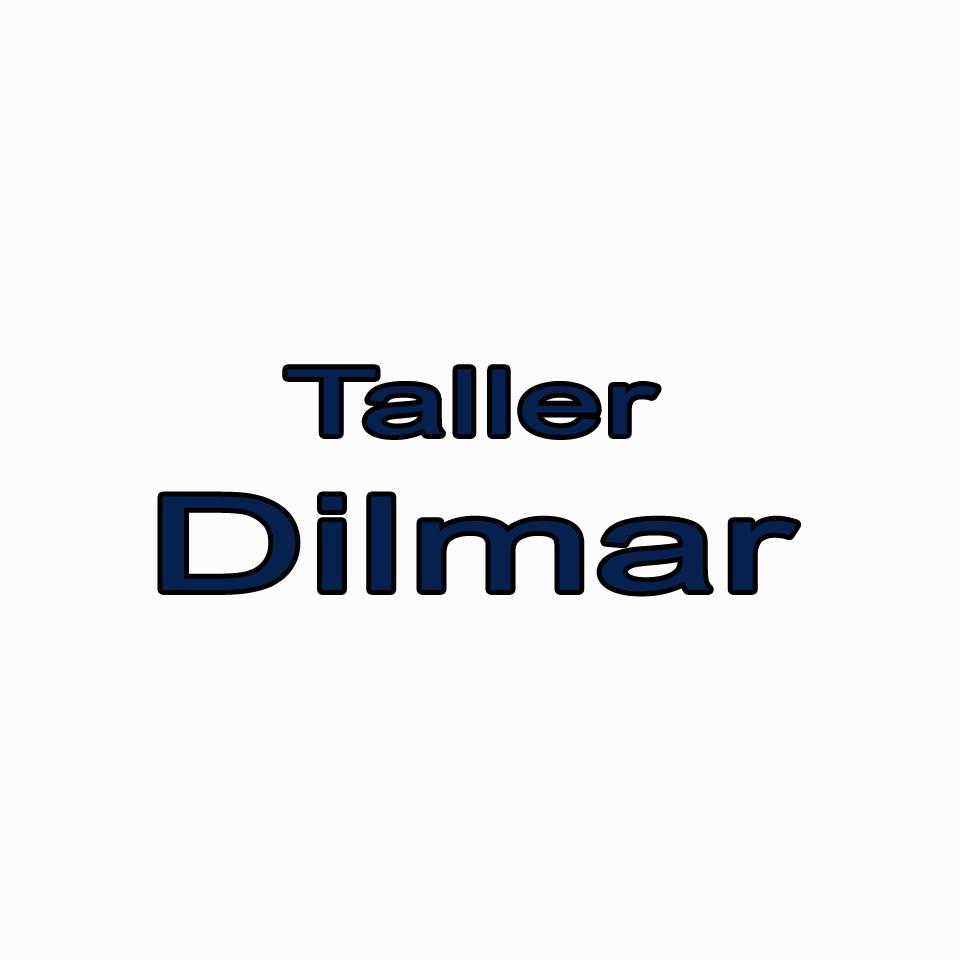 Carrocerías Dilmar