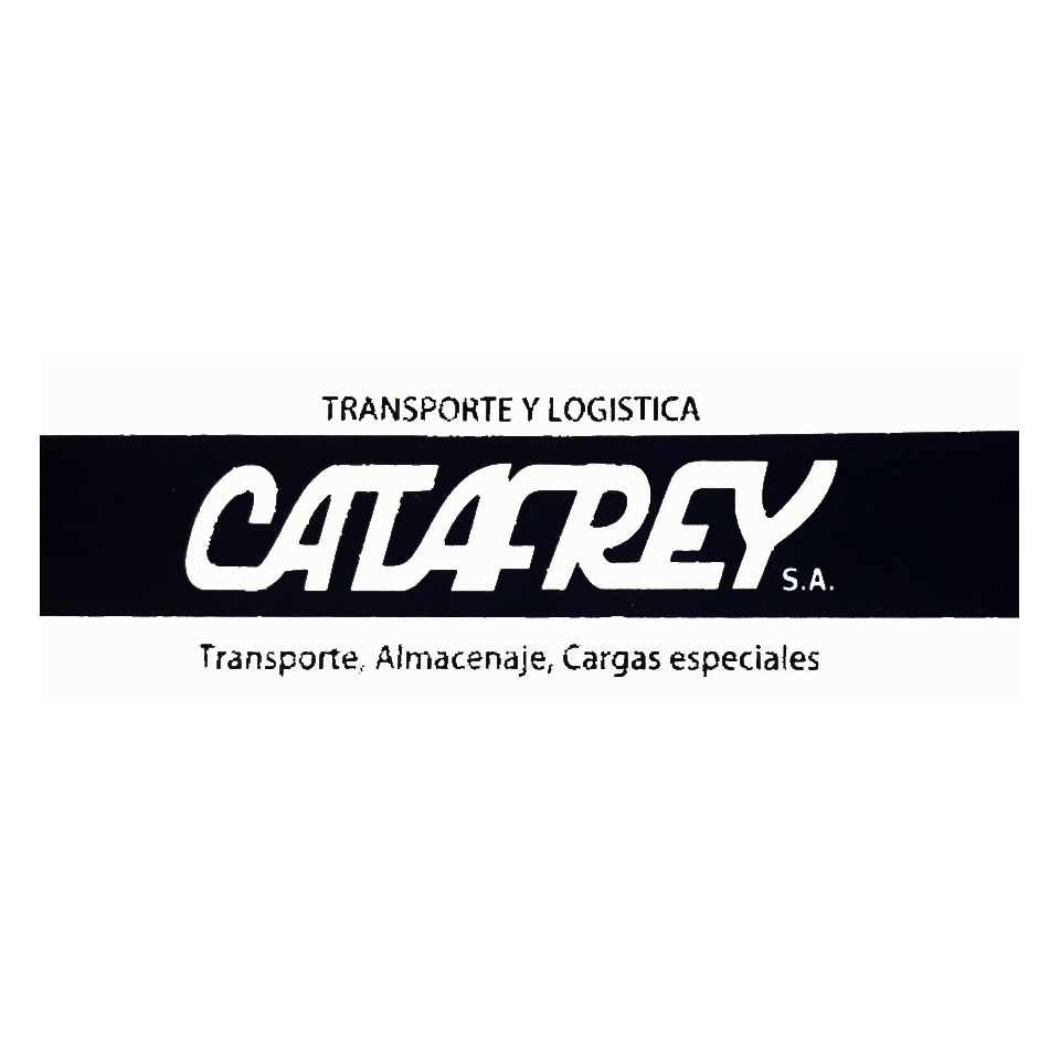 CATAFREY S.A