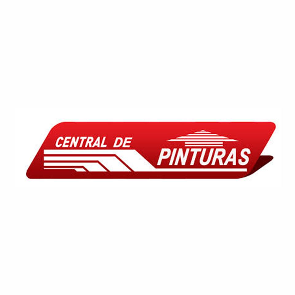 Central de Pinturas Trinidad