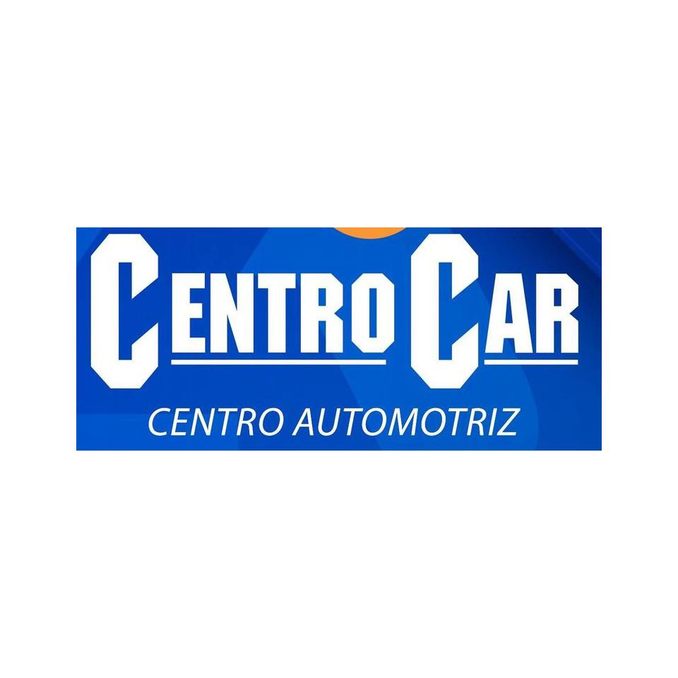 Centro Car S.R.L