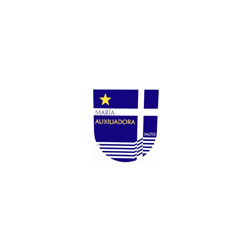 Colegio María Auxiliadora Salto