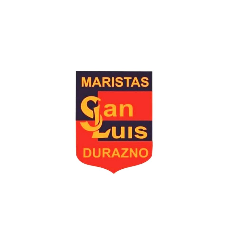 Colegio San Luis Durazno