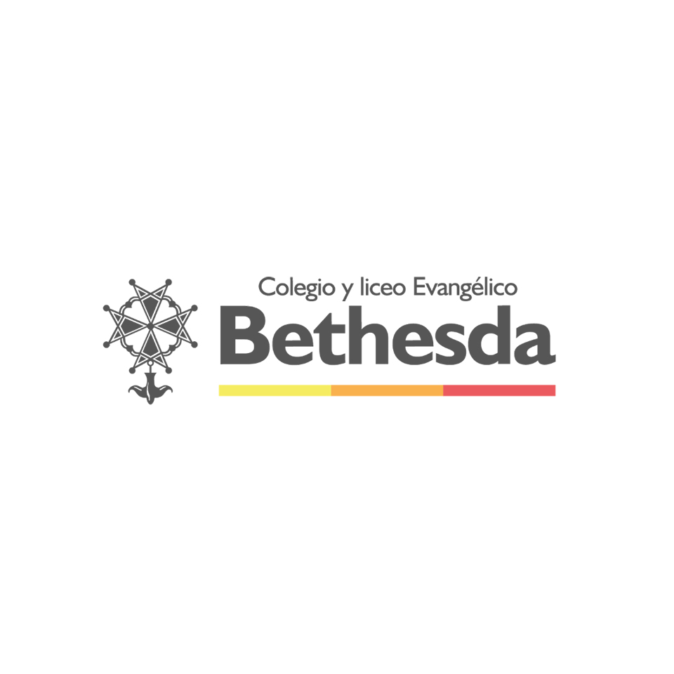 Colegio y Liceo Evangélico Bethesda