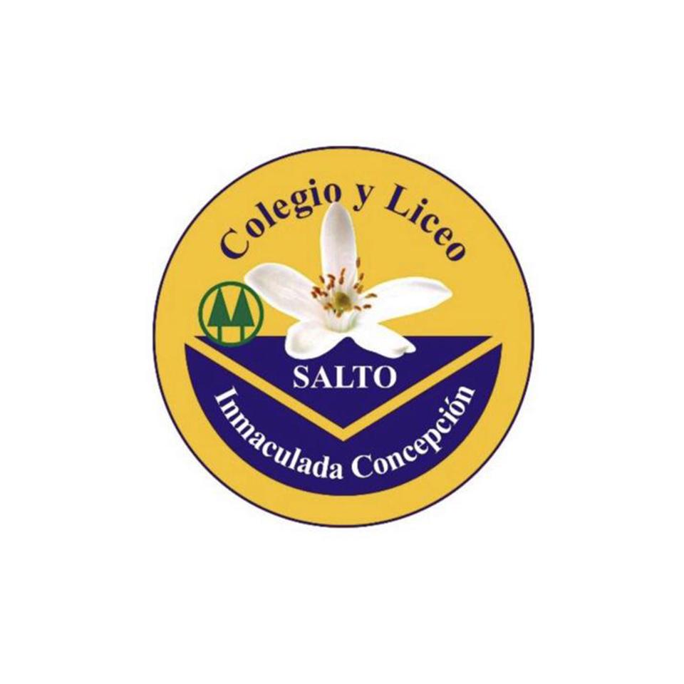 Colegio y Liceo Inmaculada Concepción Salto