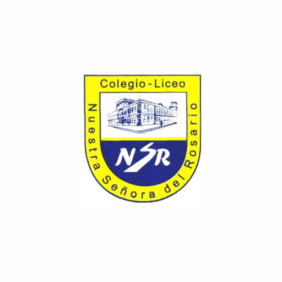 Colegio y Liceo Nuestra Señora del Rosario