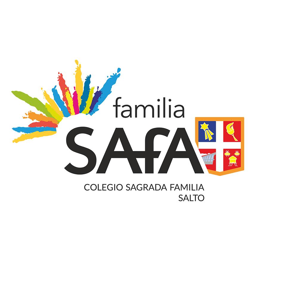 Colegio y Liceo Sagrada Familia