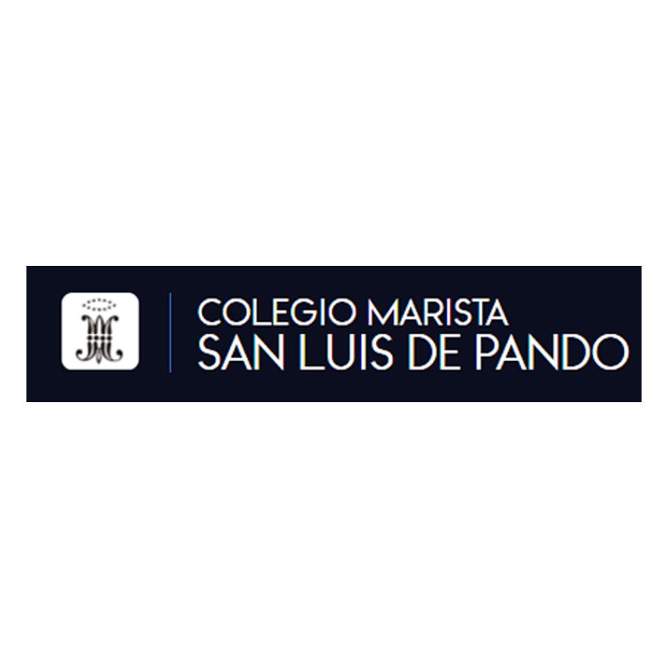 Colegio y Liceo San Luis Hermanos Maristas