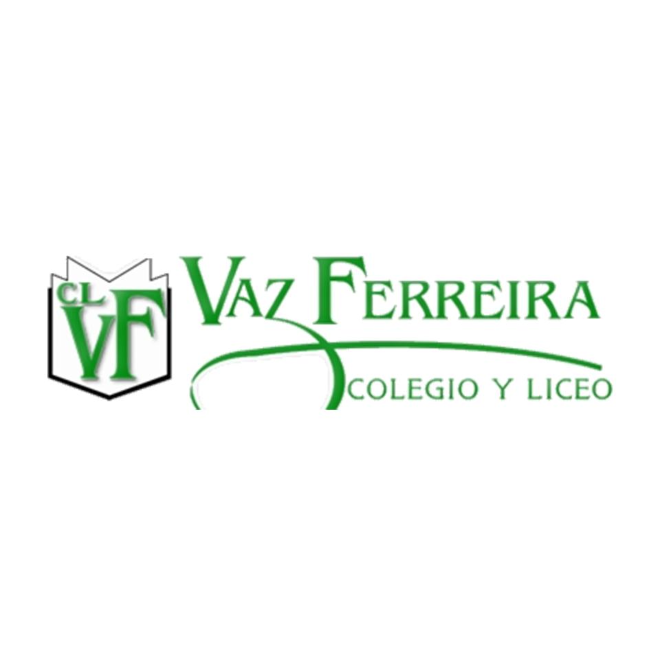 Colegio y Liceo VAZ FERREIRA