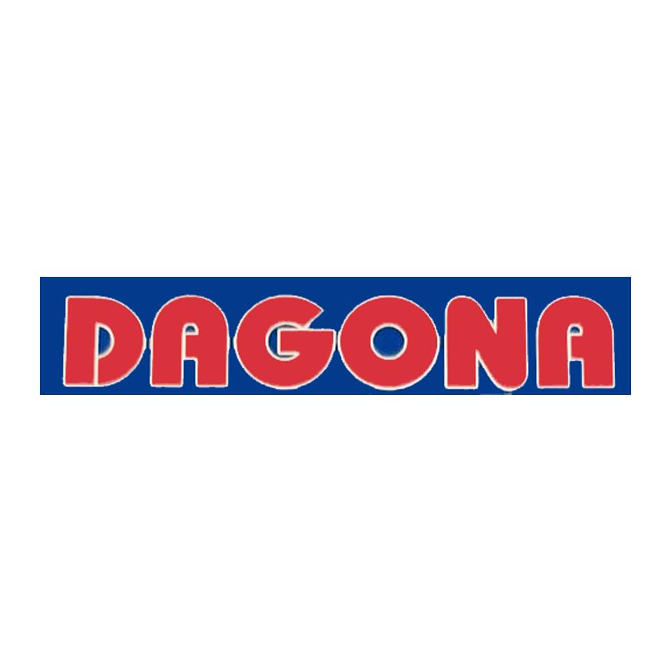 Dagona