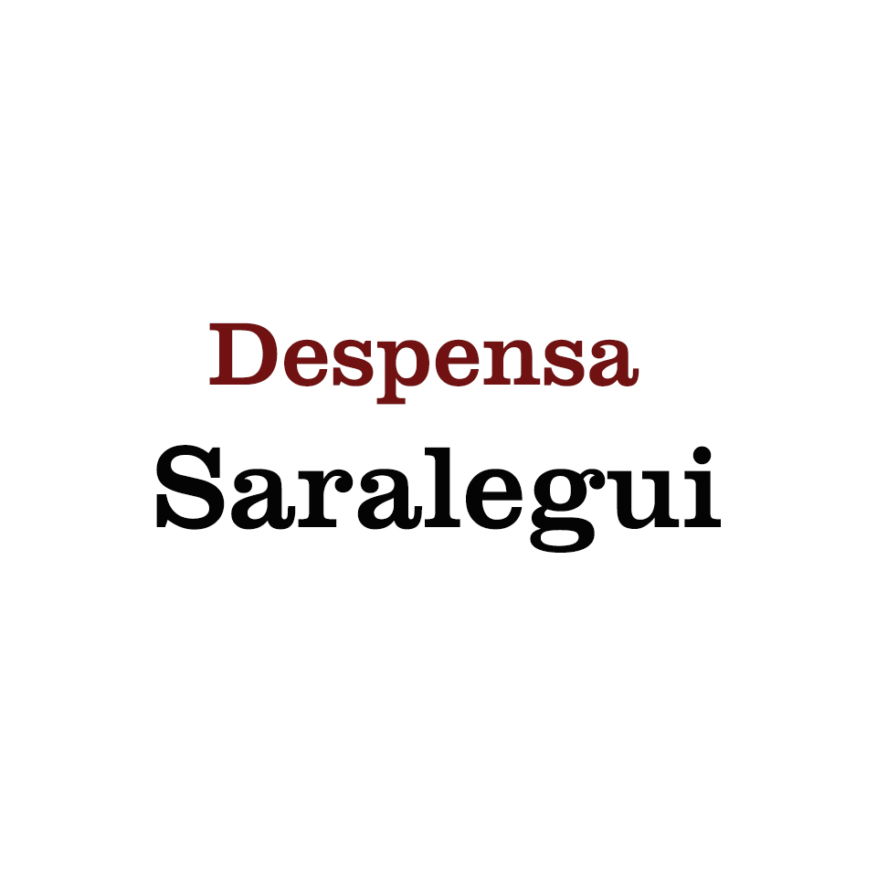 Despensa Saralegui