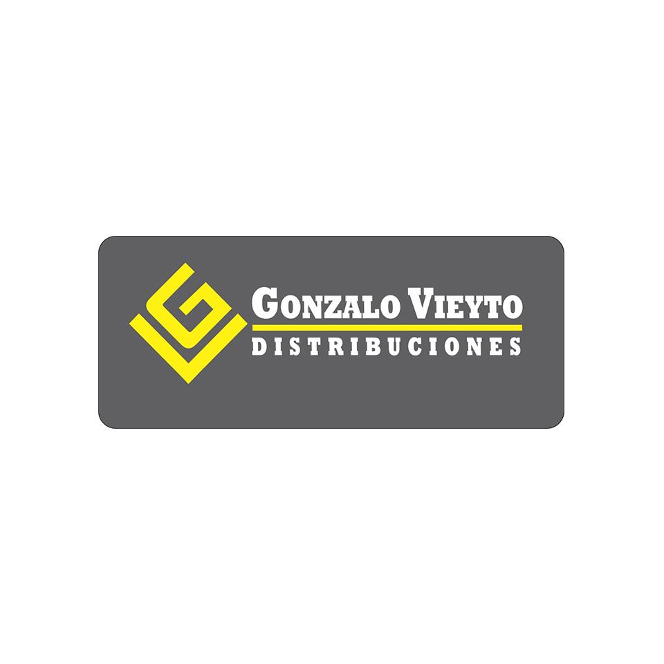 Barraca Vieyto
