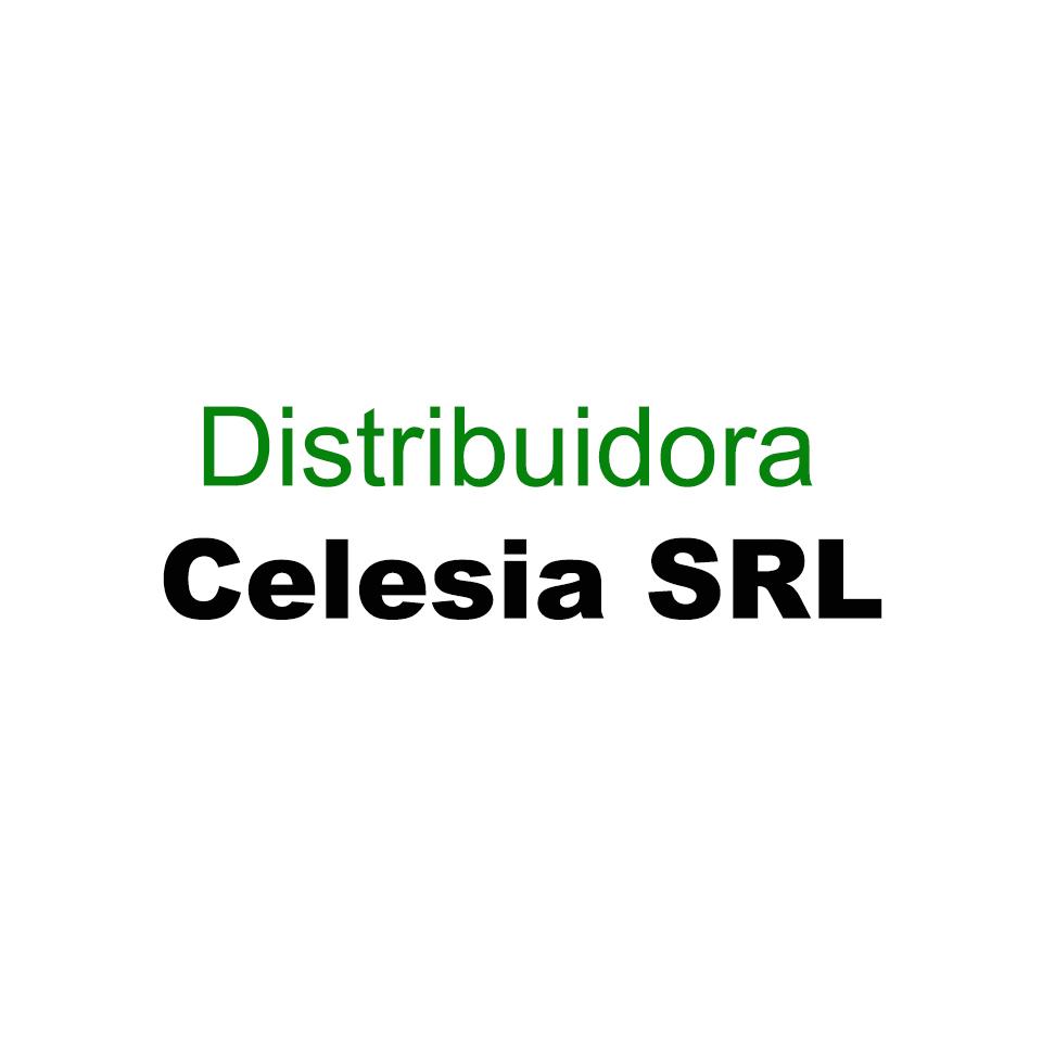 Distribuidora Celesia SRL