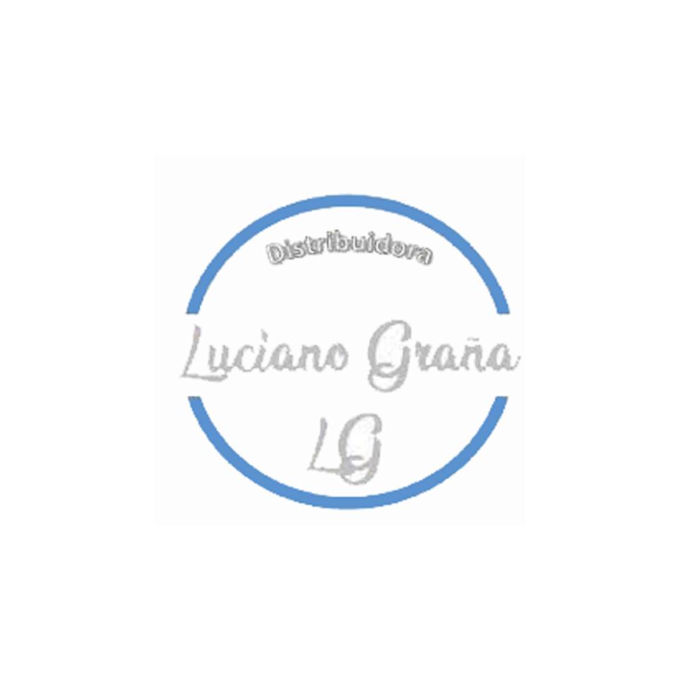 Distribuidora Luciano Graña