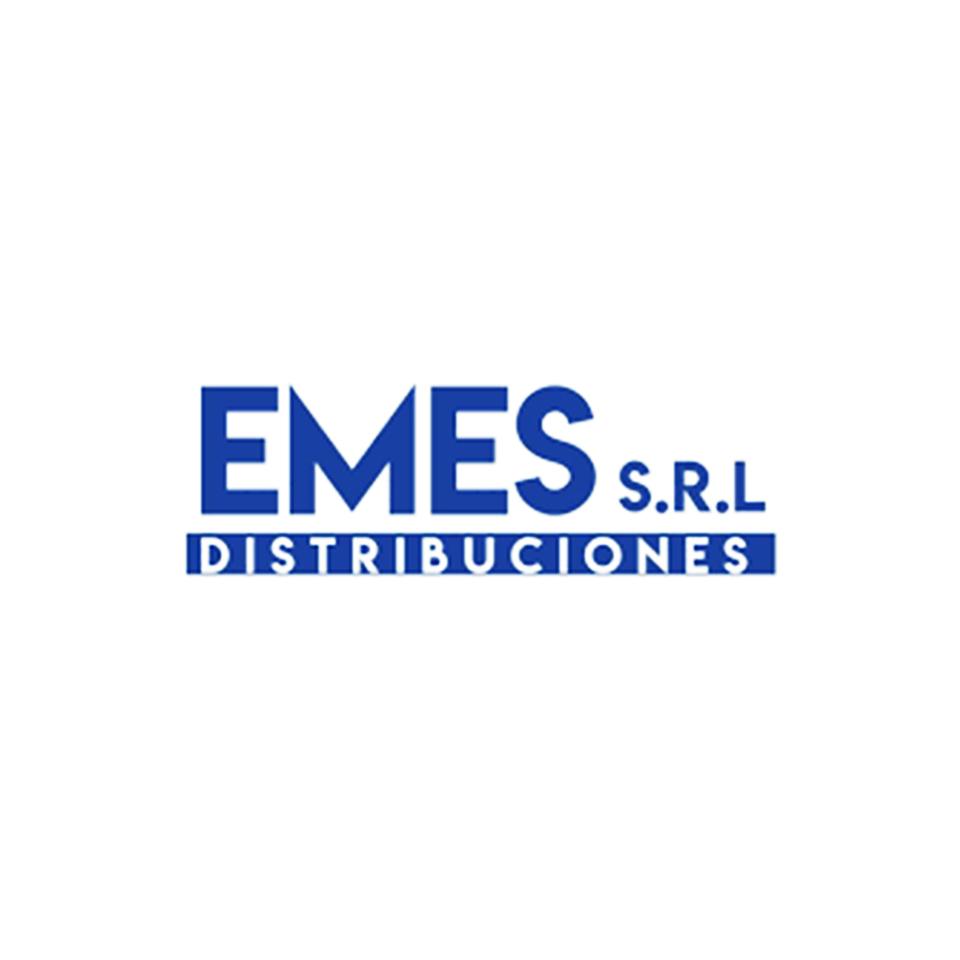 EMES S.R.L