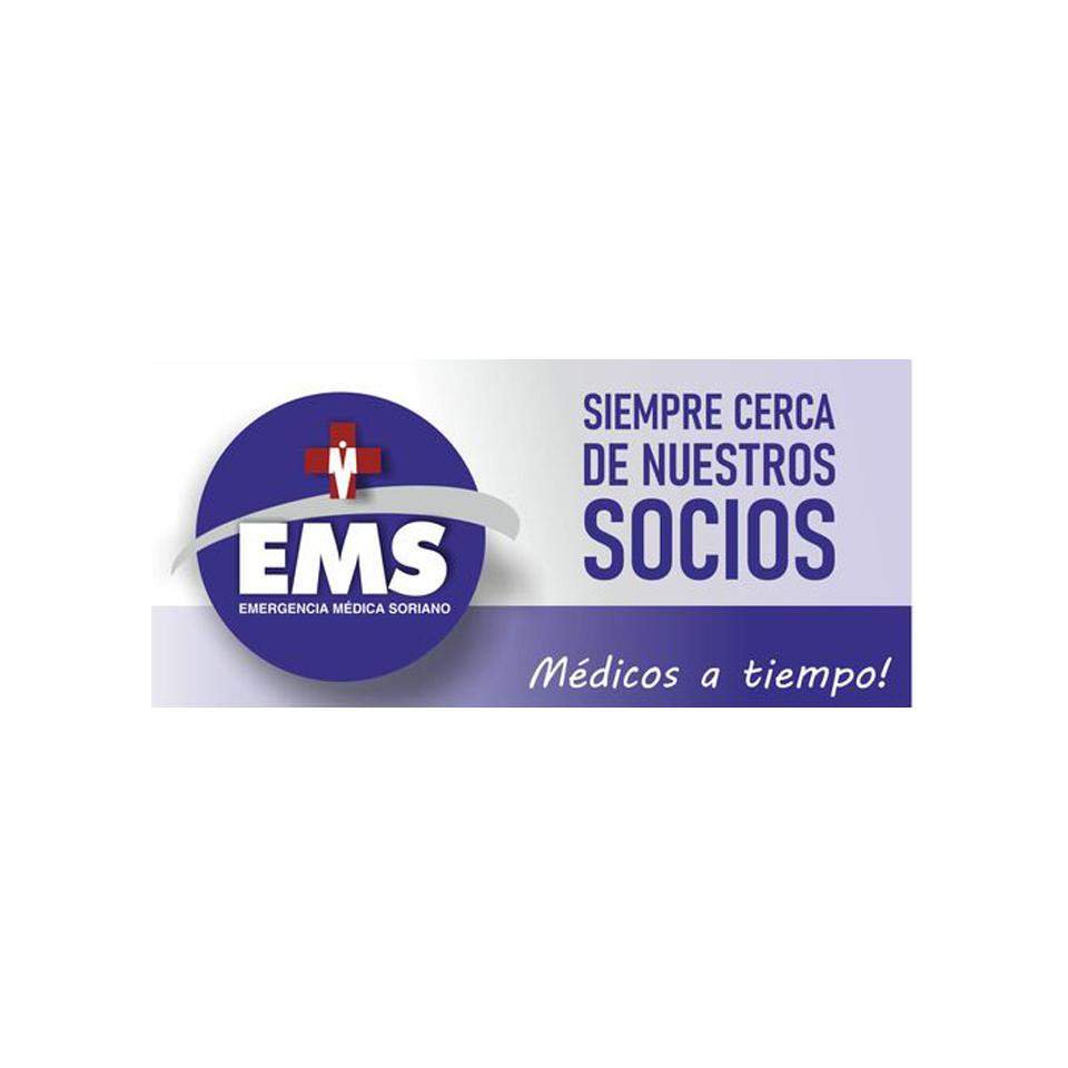 EMS Emergencia