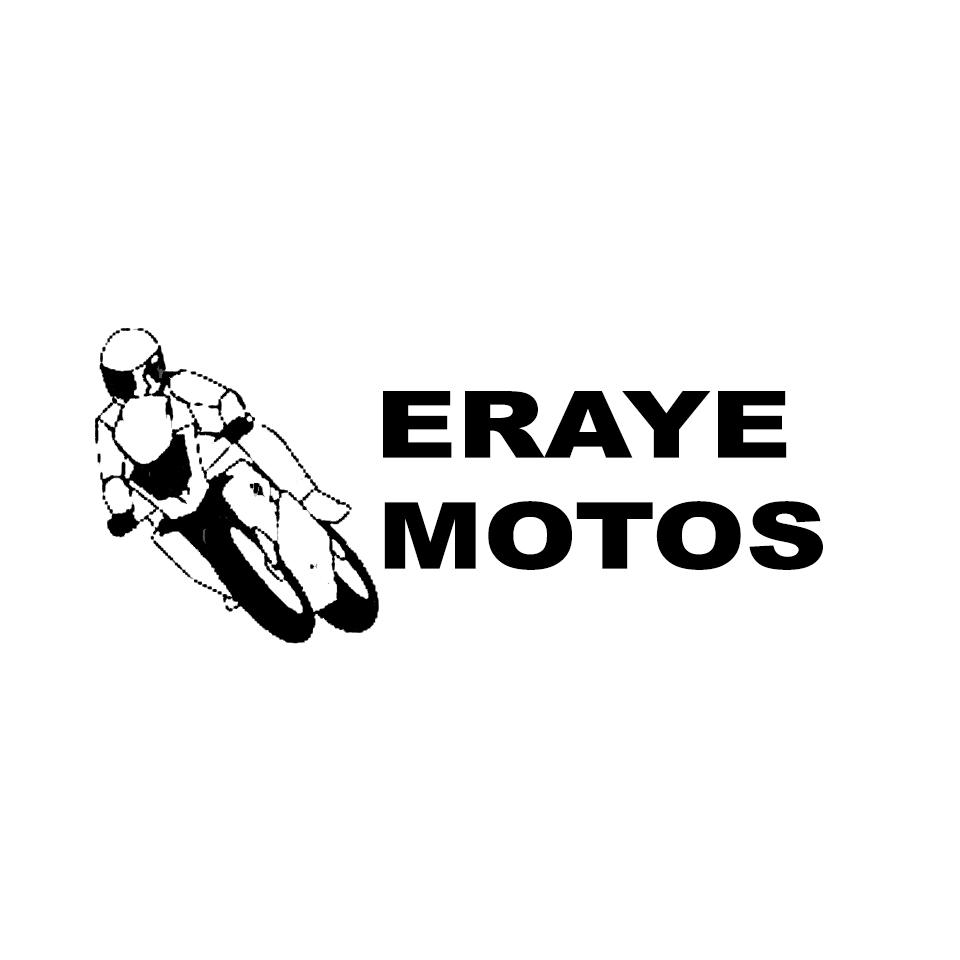 ERAYE MOTOS