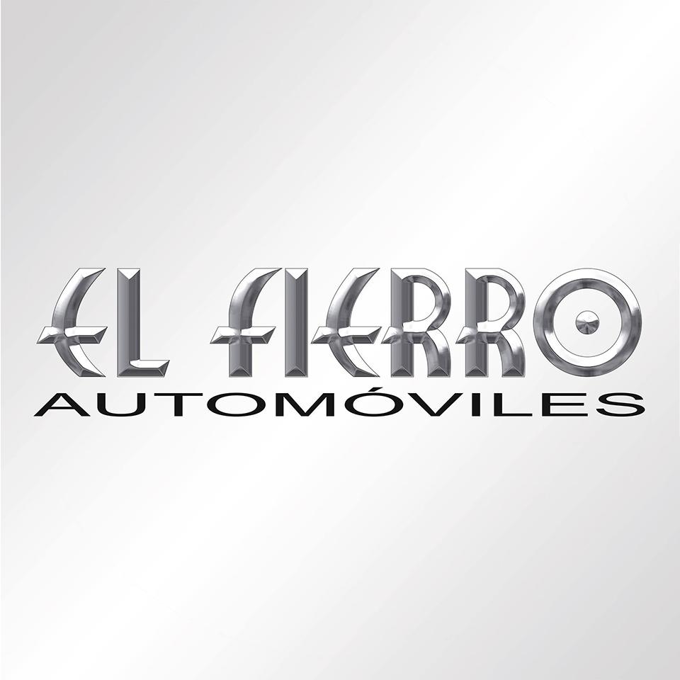 El Fierro Automóviles