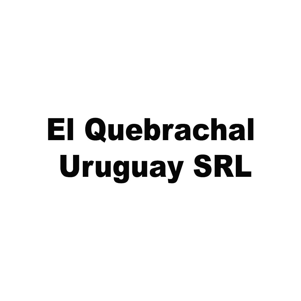 El Quebrachal Uruguay SRL