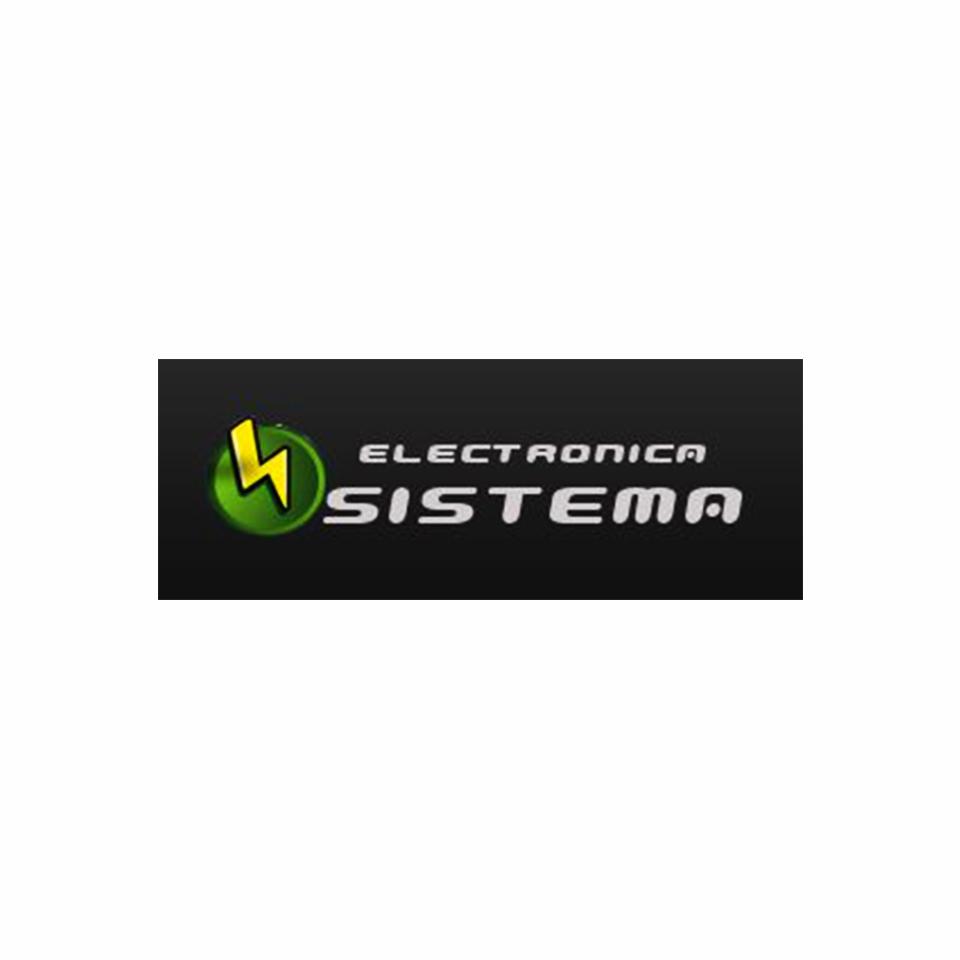 Electrónica Sistema