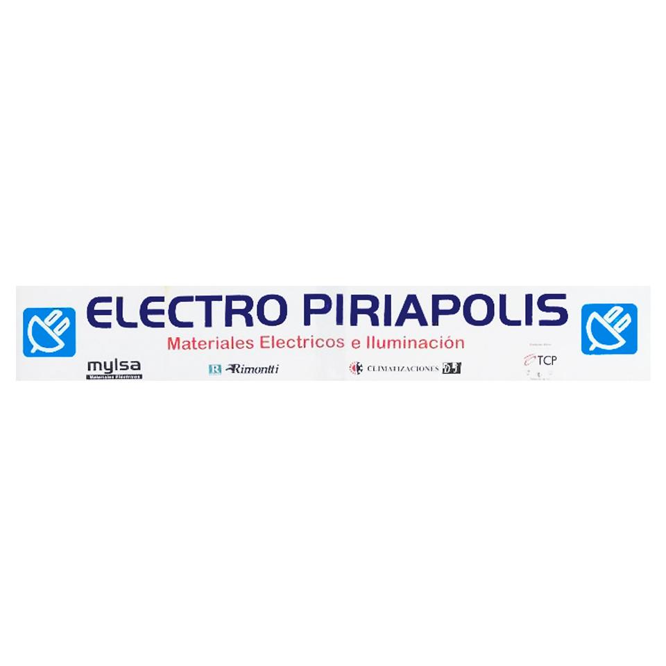 Electro Piriápolis