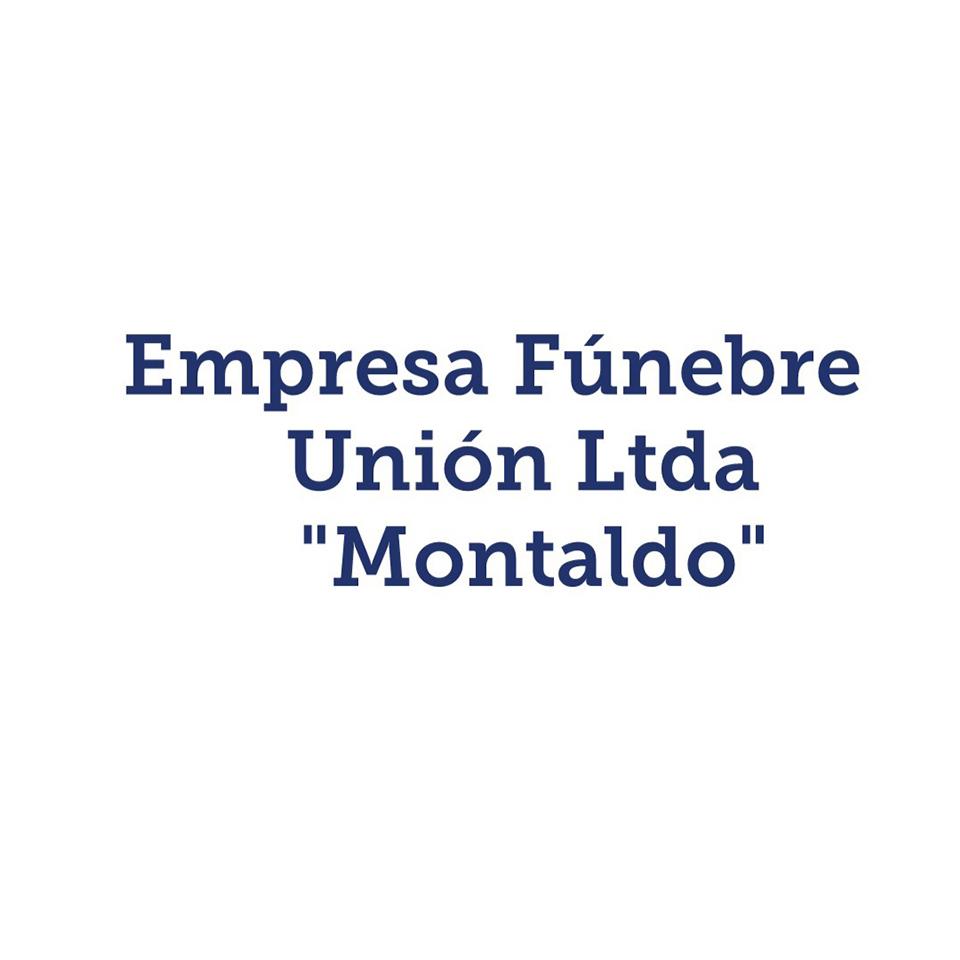"""Empresa Fúnebre Unión Ltda """"Montaldo"""""""