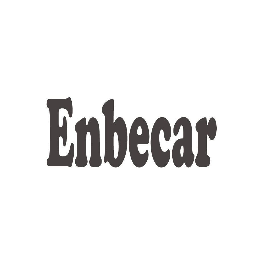 Enbecar