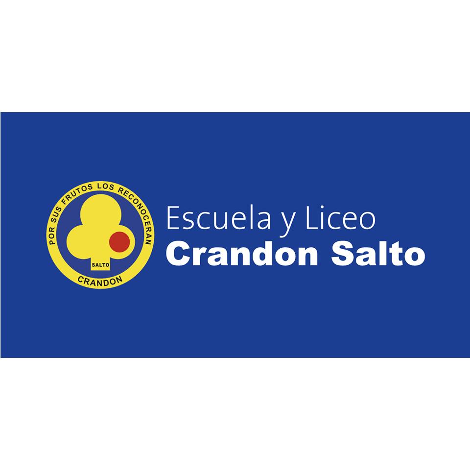 Escuela y Liceo Crandon Salto