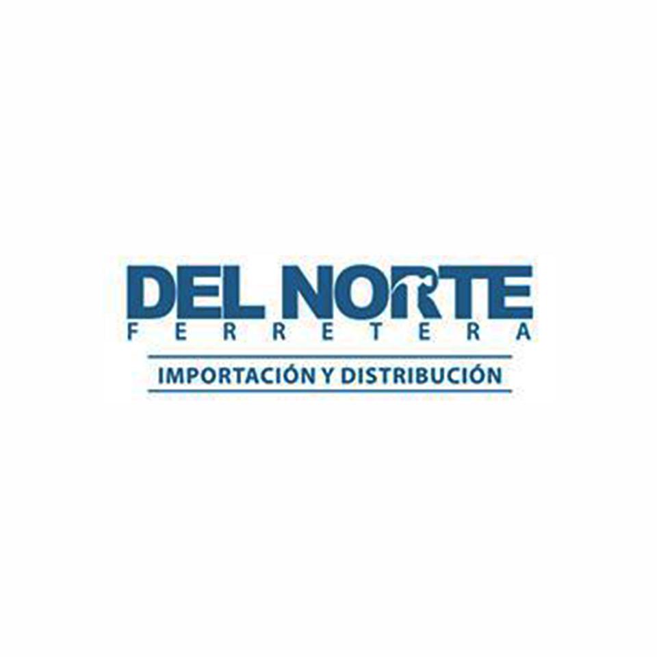 FERRETERA DEL NORTE