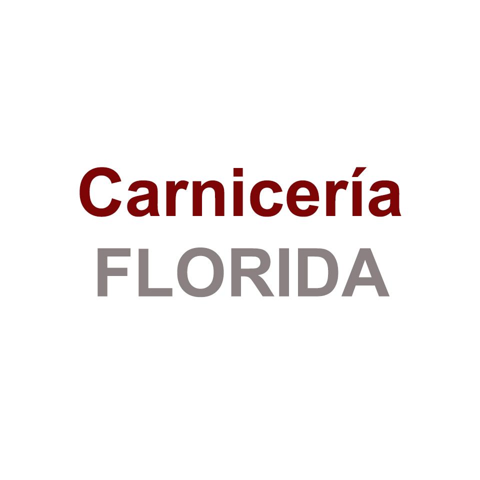 FLORIDA CARNICERÍA