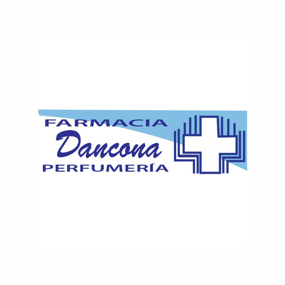 Farmacia Dancona