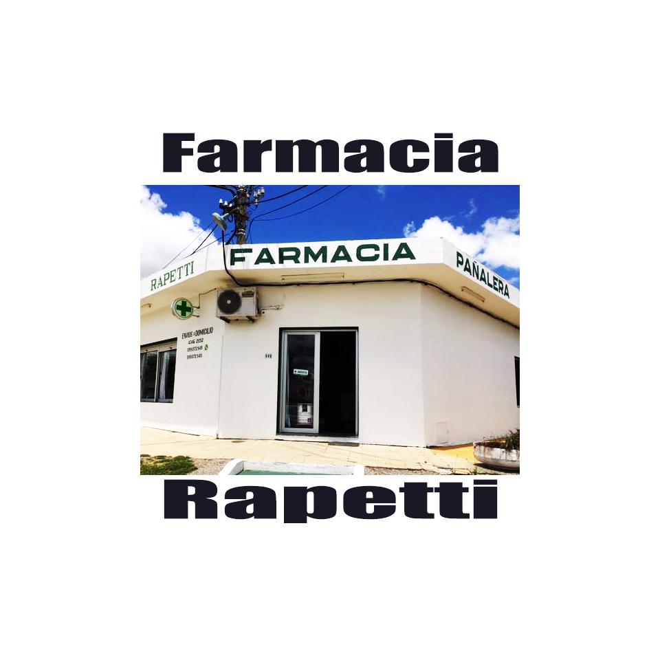 Farmacia Rapetti