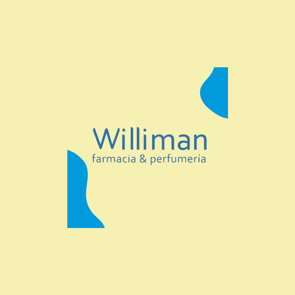 Farmacia Williman
