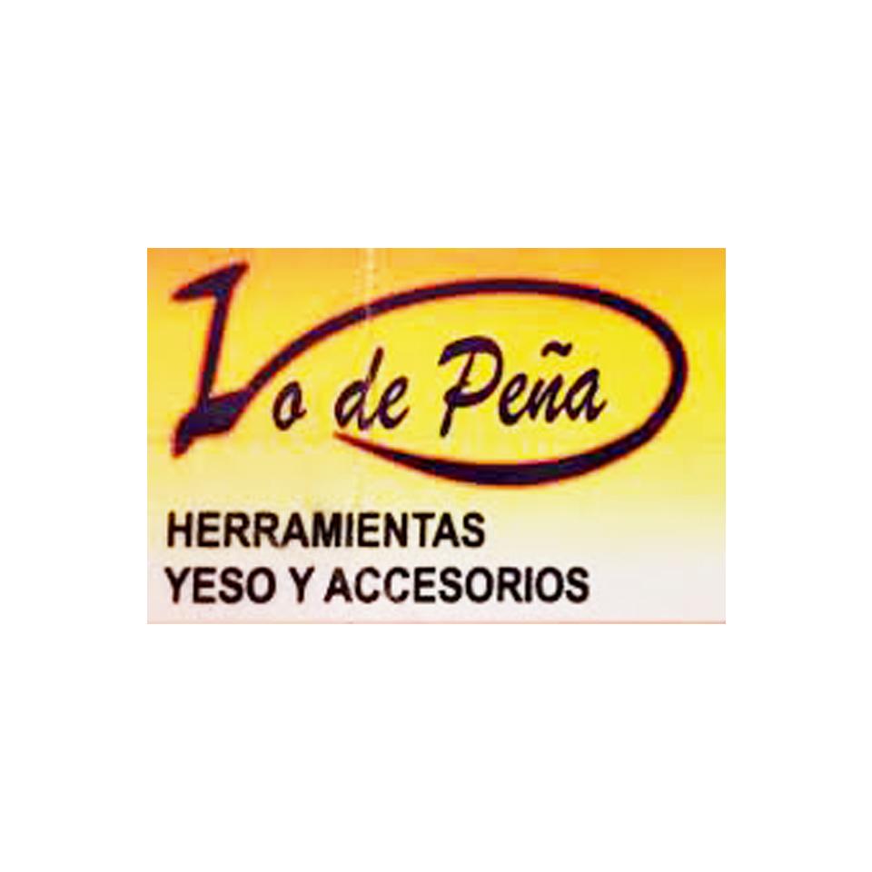 Ferretería Lo De Peña