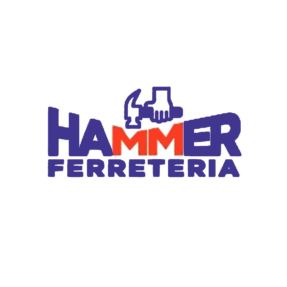 Ferreteria Hammer