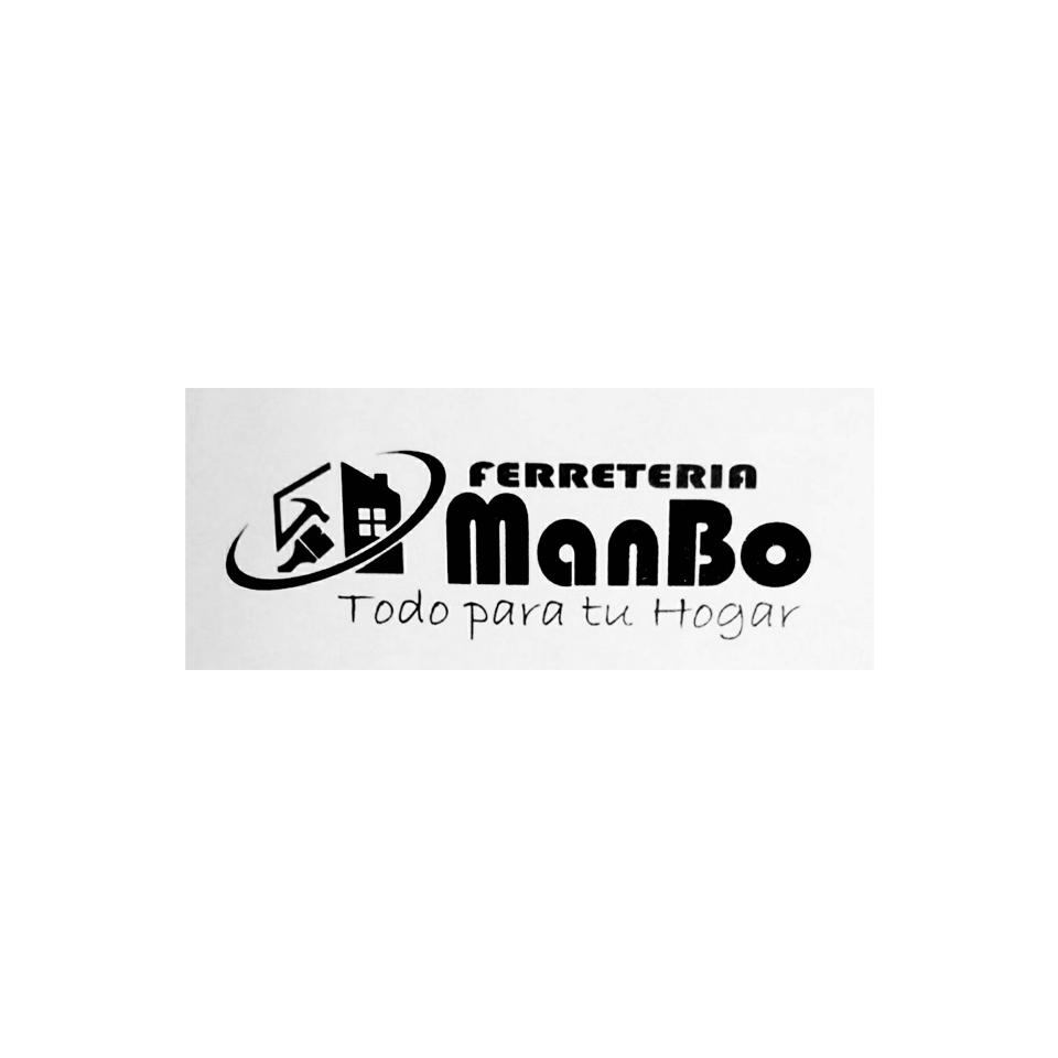 Ferretería Manbo