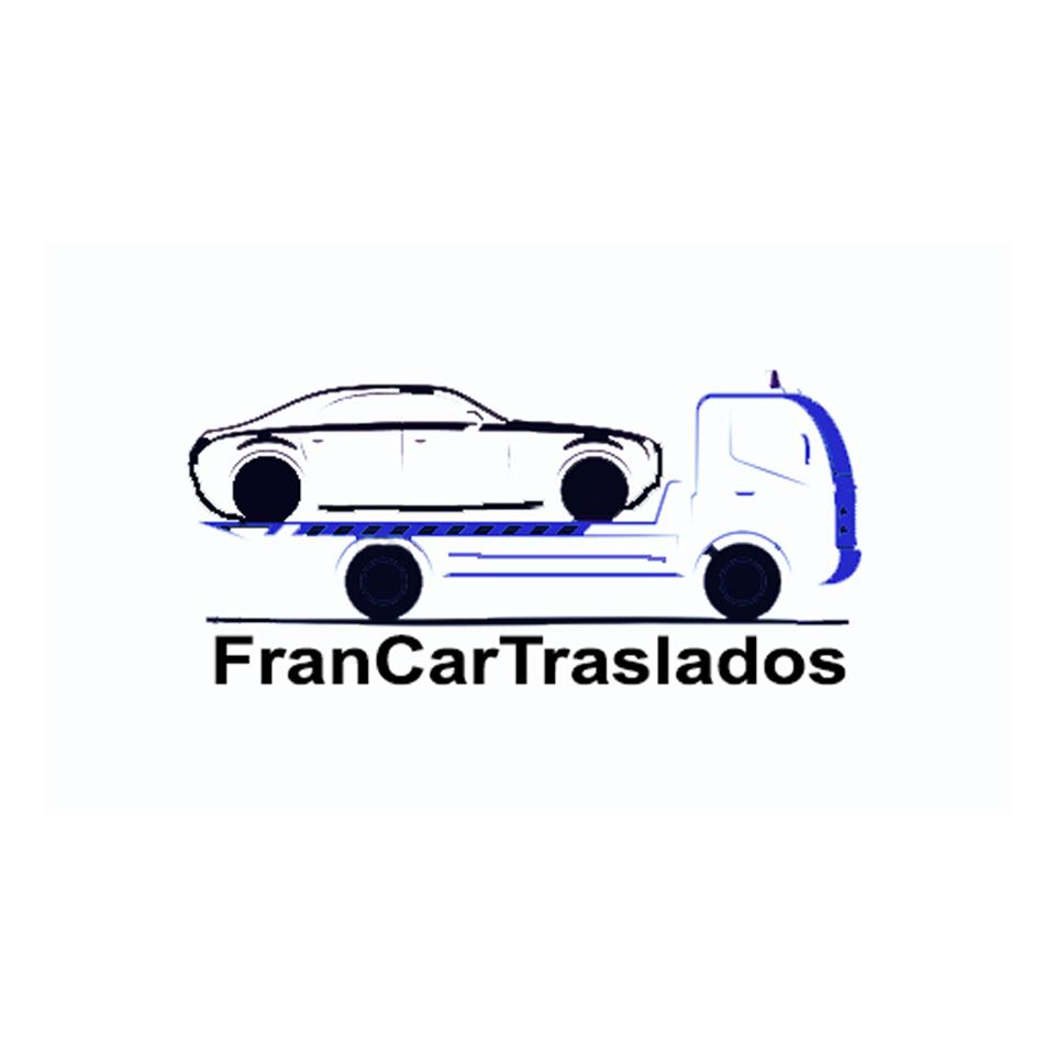 FRANCAR TRASLADOS