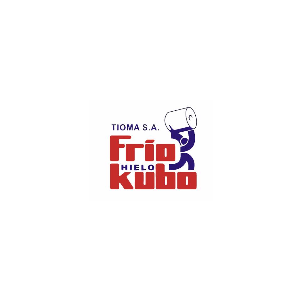 Frio Kubo