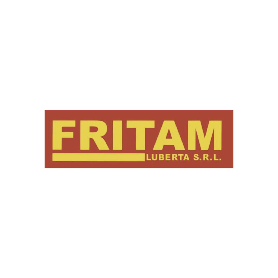 Fritam