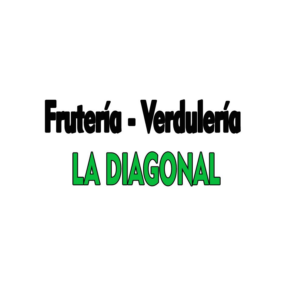 La Diagonal Frutería Y Verdulería