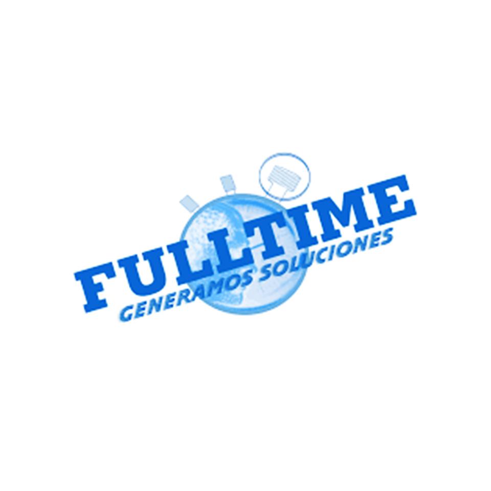 Fulltime Importadores