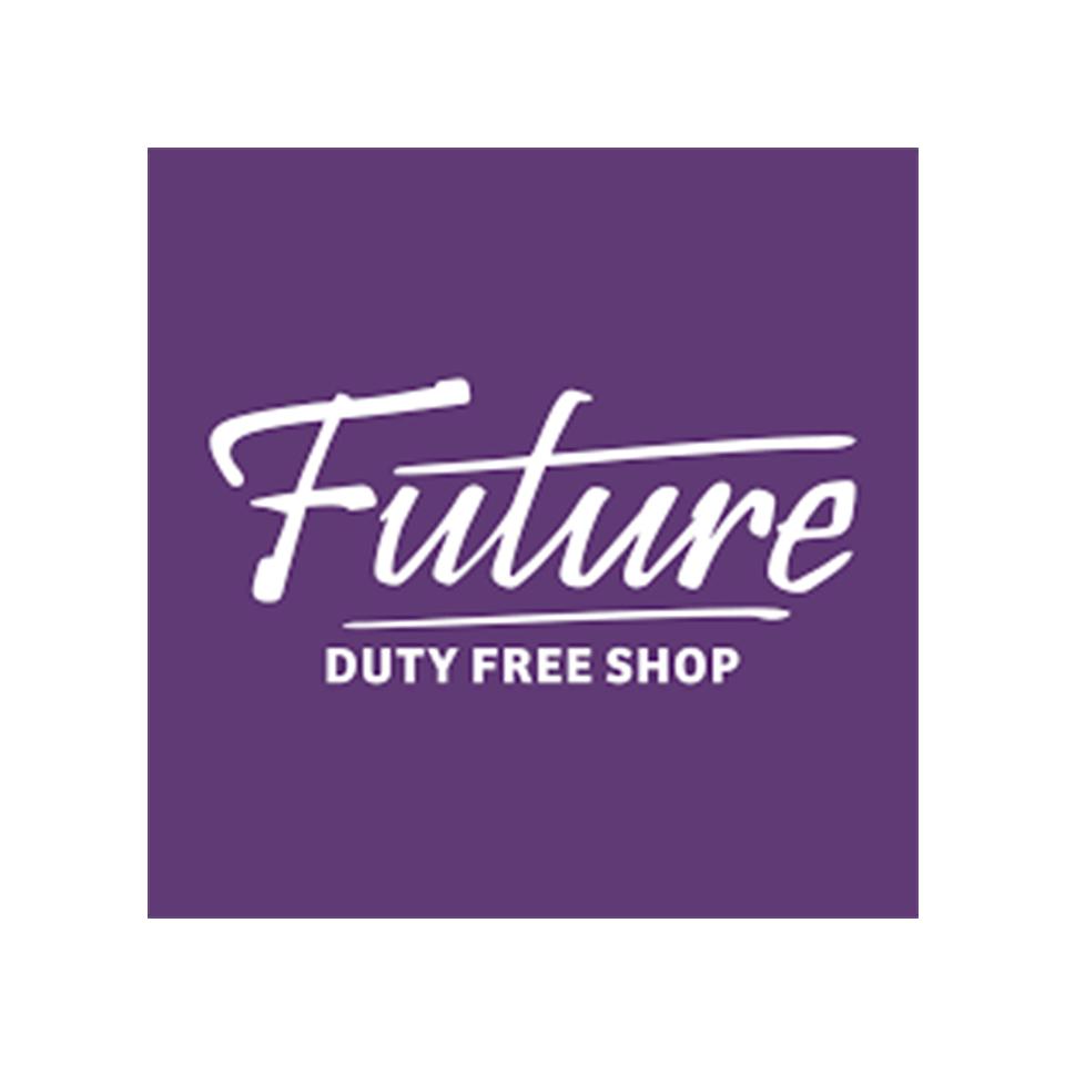 Future Free Shop