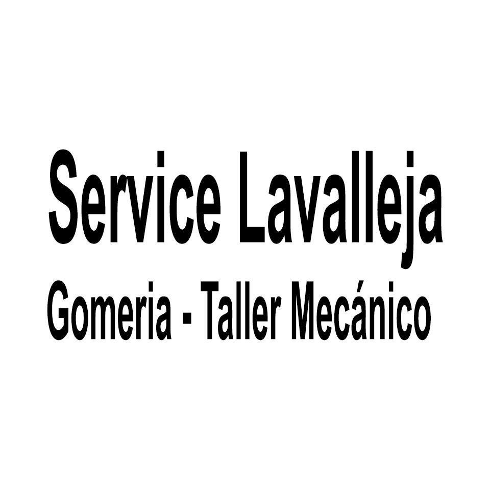 Service Lavalleja
