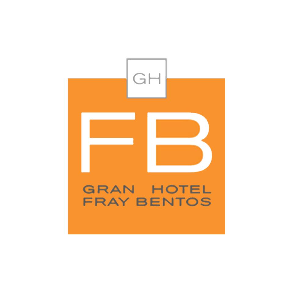 Gran Hotel Fray Bentos