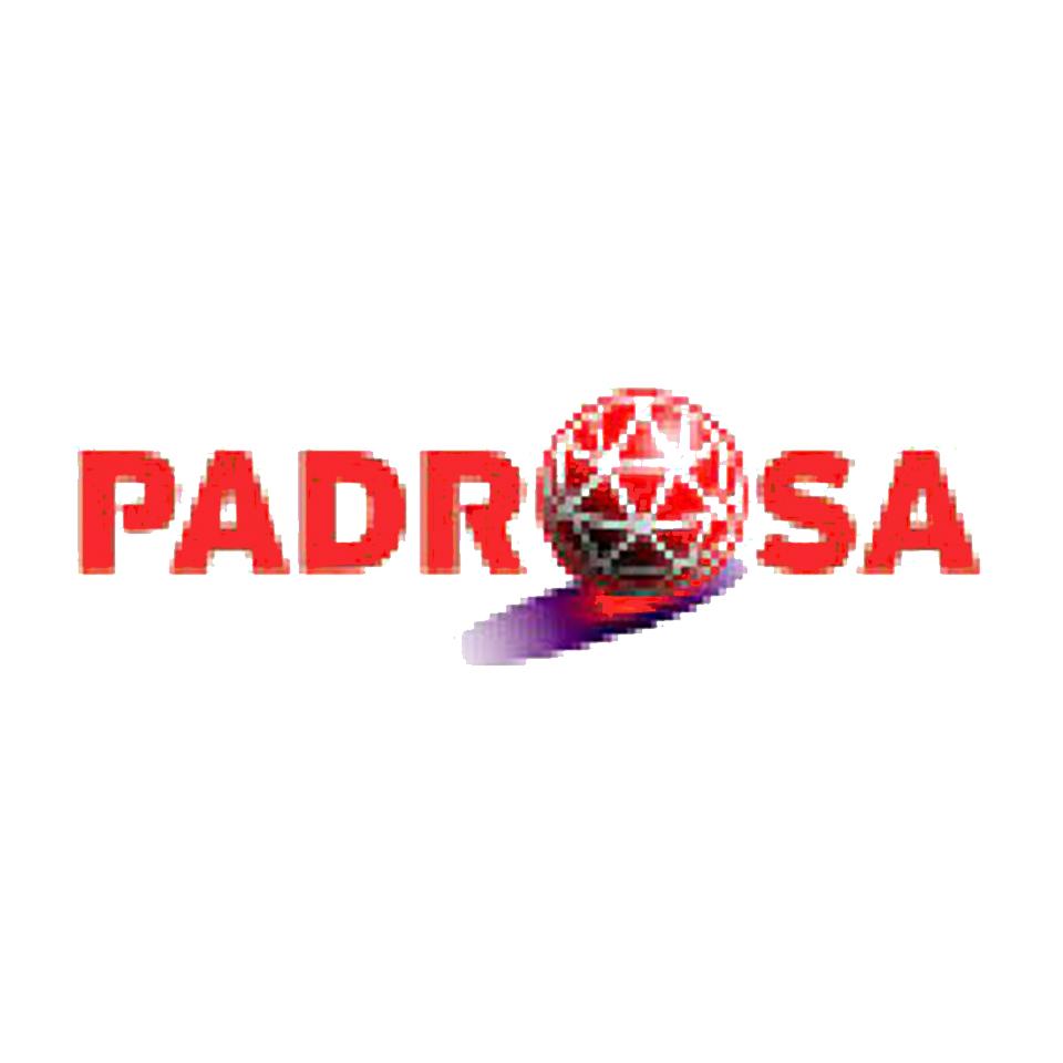 Grúas Padrosa Uruguay