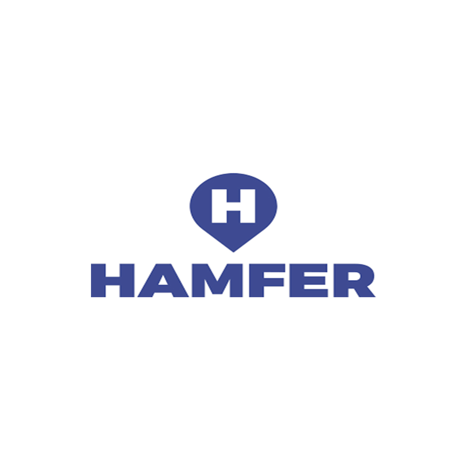 Hamfer Ltda.