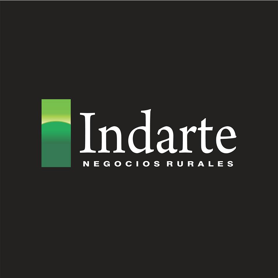 Indarte y Cia Negocios Rurales