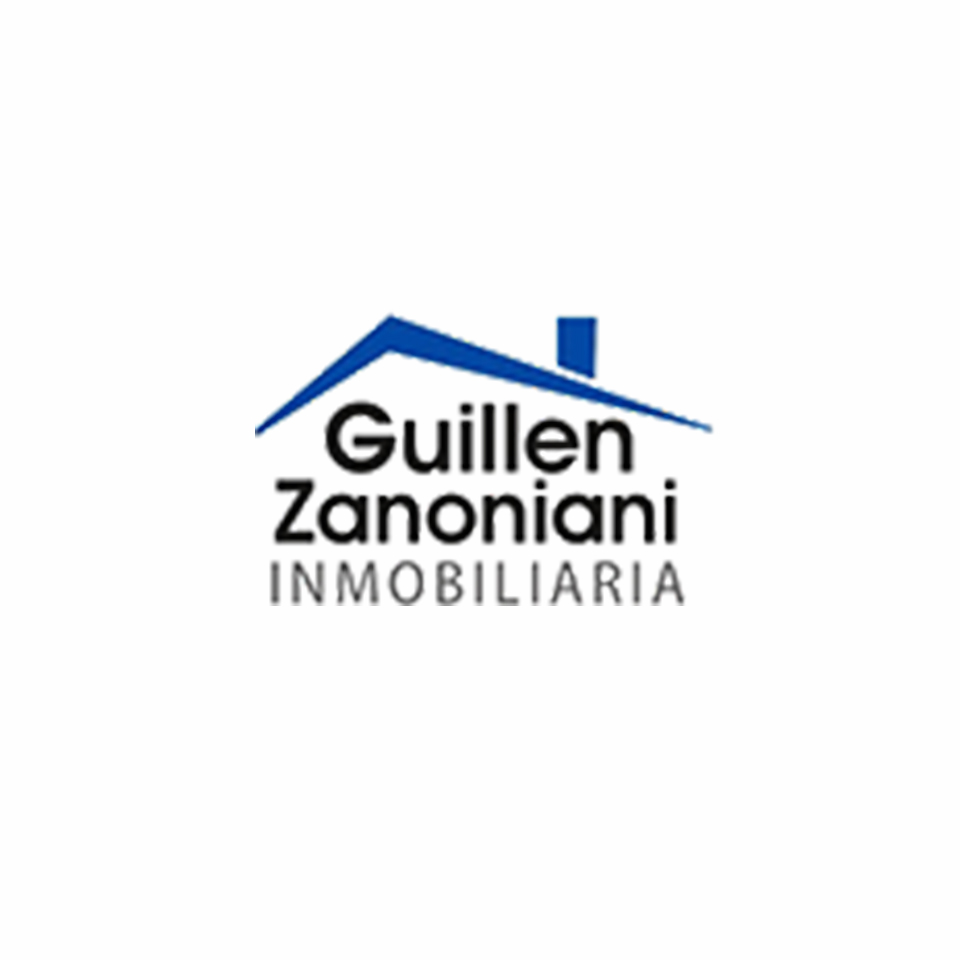 Inmobiliaria Guillen Zanoniani