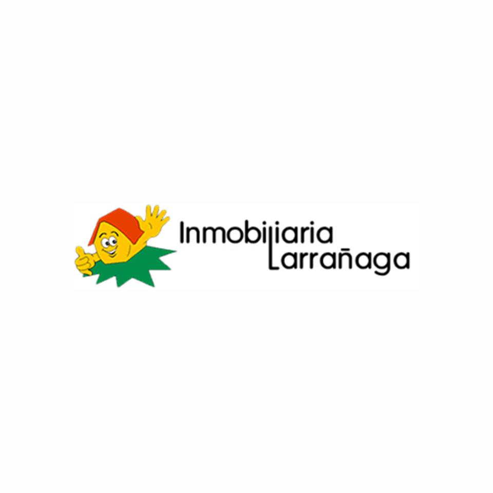 Inmobiliaria Larrañaga