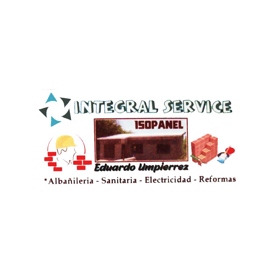 Integral Service Eduardo Umpierrez