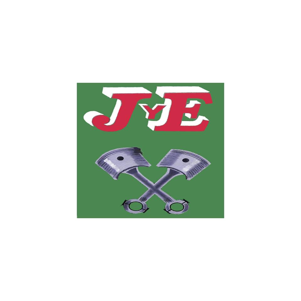 J Y E REPUESTOS